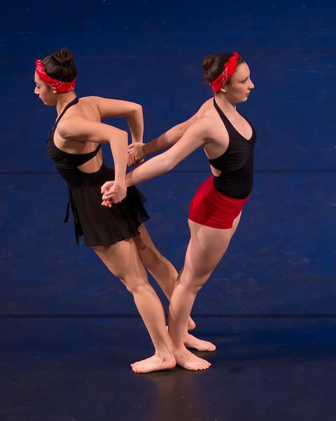 LaGuardia Senior Dance Showcase 2013-432.jpg