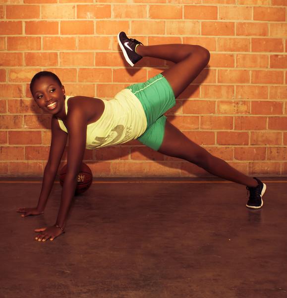 athletic3.jpg