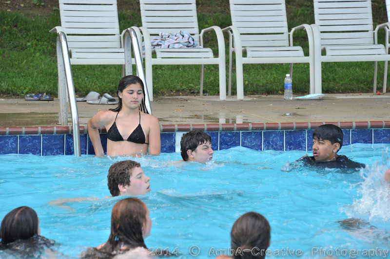 2014-05-30_ASCS_GraduationPoolParty@YorklynHockessinDE_27.jpg