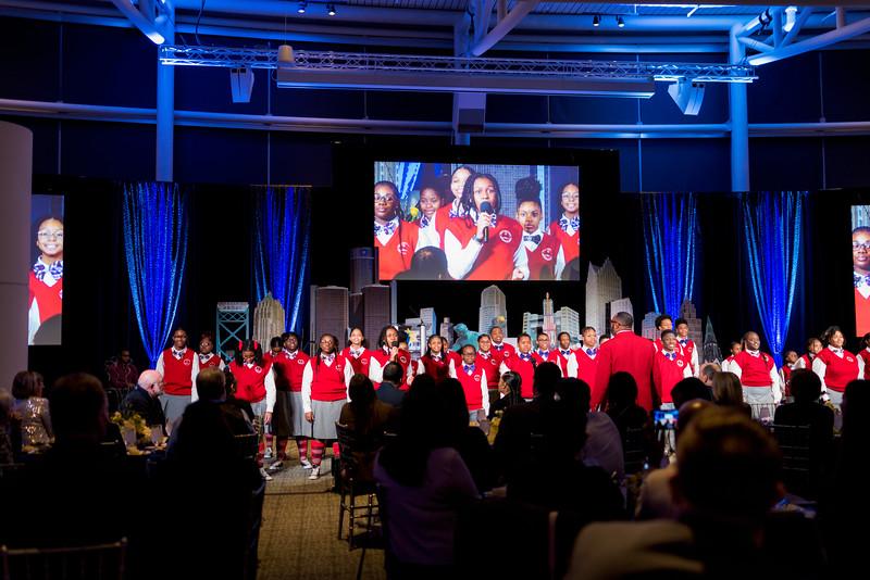 UMCU-2019-Success-Celebration-0102.jpg
