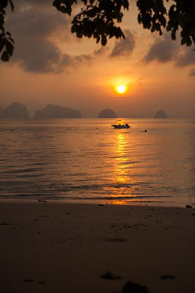 Koh-Yao-Noi-Thailand-D-Aebli Koh-Yao-Noi-Thailand-D-Aebli Koh-Yao-Noi-Thailand-Dominik-Aebli