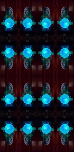 22971_mirror2.jpg