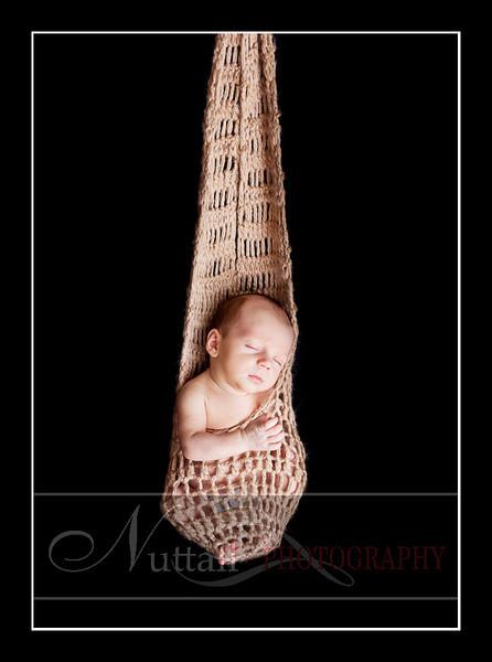 Cameron Newborn 32.jpg