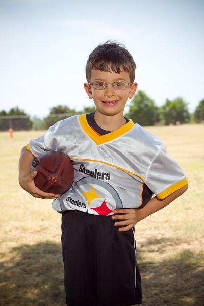 JCC_Football_2011-05-08_12-54-9447.jpg