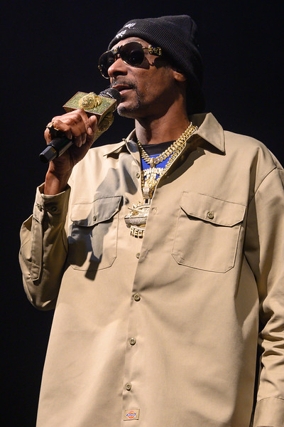 Snoop Dogg 100.jpg