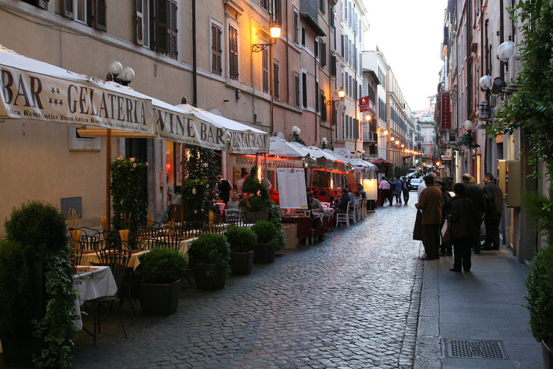 Italy Gianna -   0325.jpg