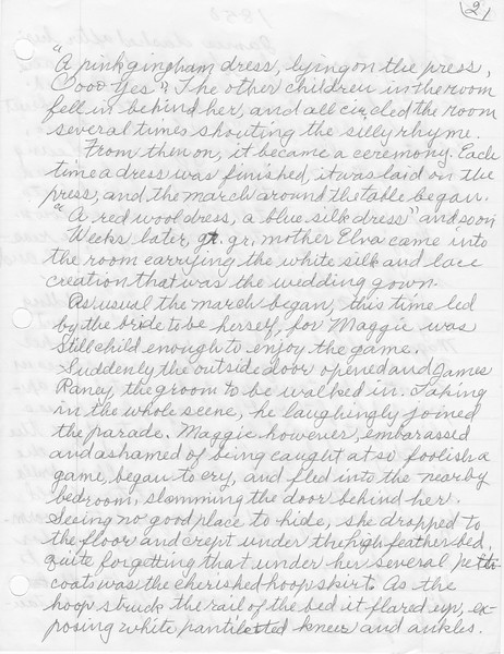 Marie McGiboney's family history_0021.jpg