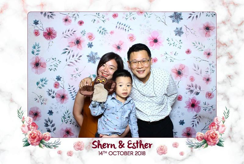 Shern&Esther-0055.jpg