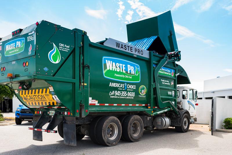 WastePro Sarasota  (214 of 409).jpg