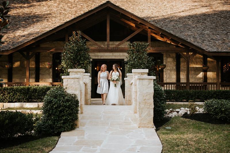 Rowan + Finn Wedding-0307.jpg