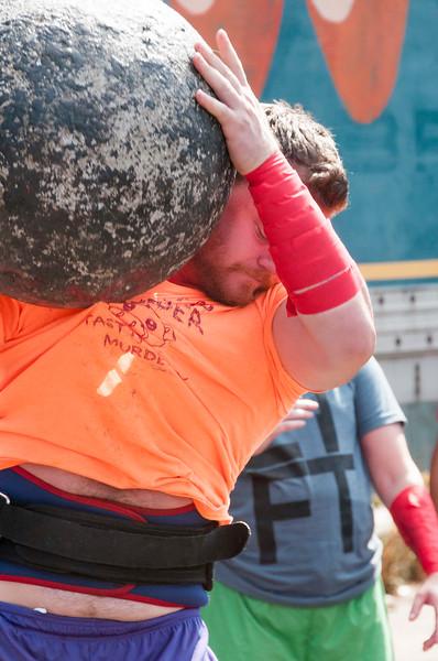 TPS Strongman 2014_ERF2574.jpg