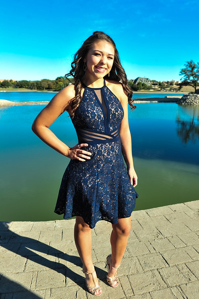 Kailey Homecoming 2017 (28 of 63).jpg