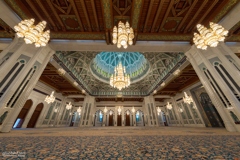 Sultan Qaboos Mosque - Busher (37).jpg