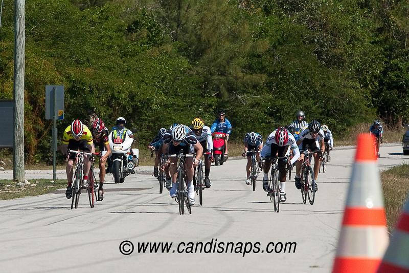 c- Circuit Race-7412