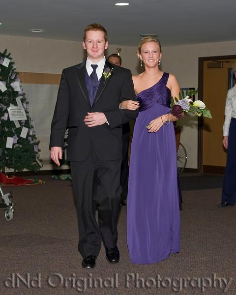 098 Ashton & Norman Wedding.jpg