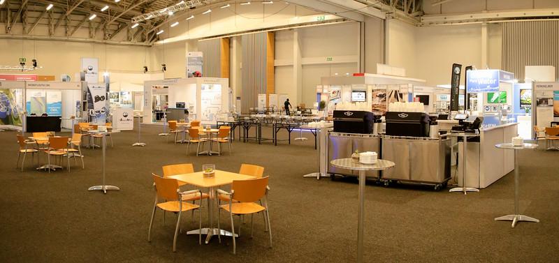 Exhibition_stands-165.jpg