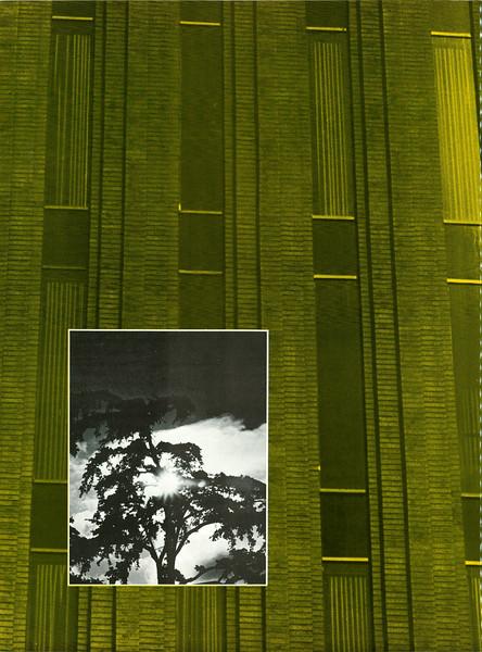 uschist-er-1971~0094.jpg