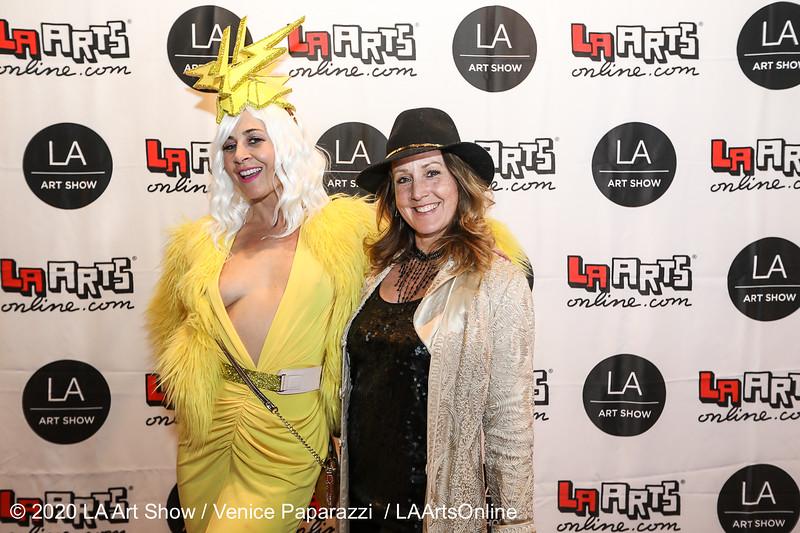 LA Art Show-80.jpg
