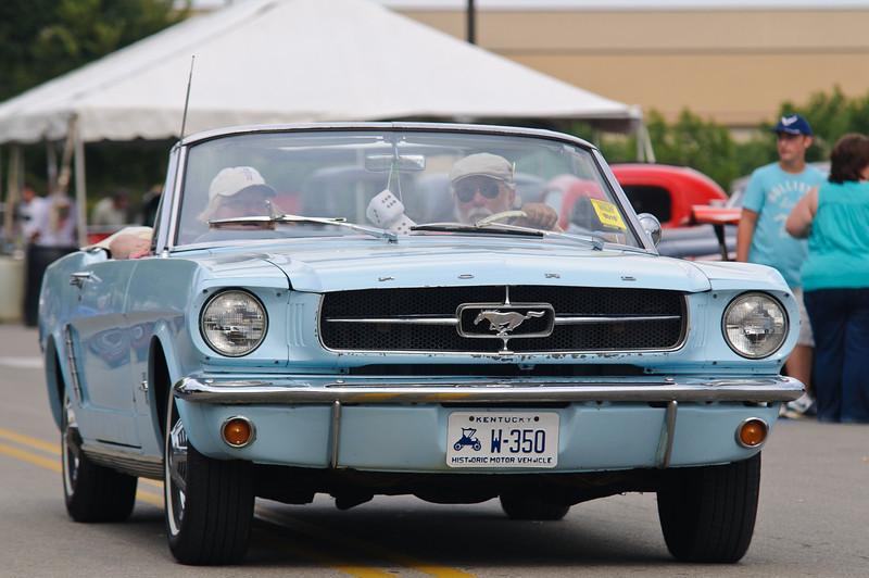2011 Kentucky NSRA-2229.jpg