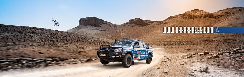 VW-Dakarpress.jpg