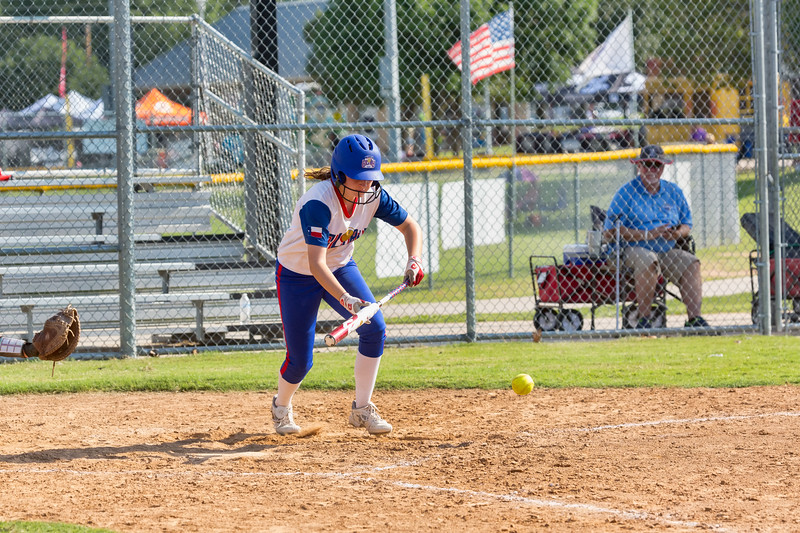 20180708_162013_5D3_8522_softball copy.jpg