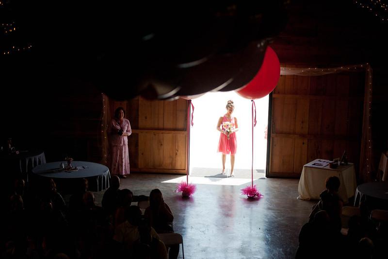 jake_ash_wedding (542).jpg