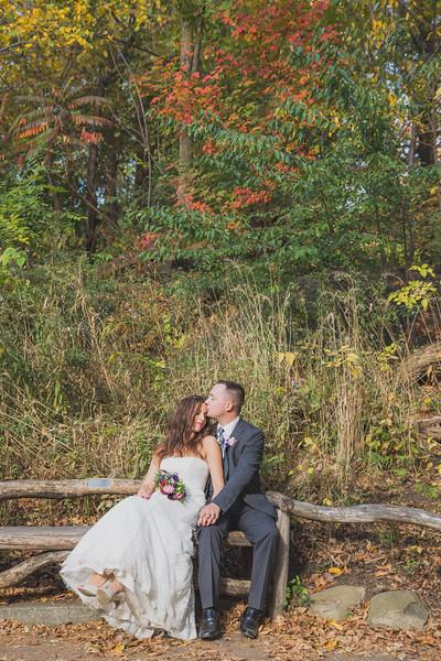 Central Park Wedding - Amiee & Jeff-149.jpg