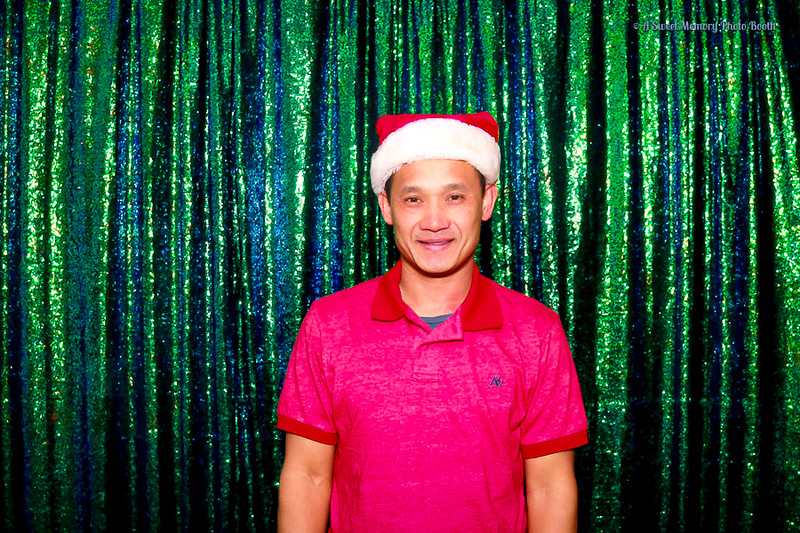 Medtronic Holiday Party -309.jpg