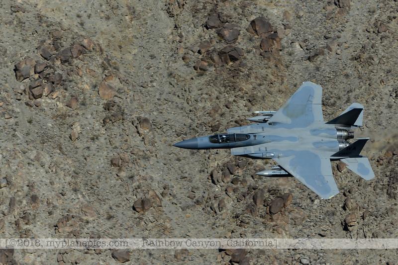 F20181107a095817_2752-F-15  Eagle WA AF830037.jpg