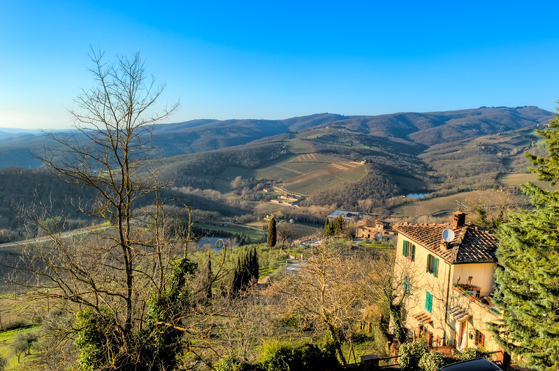 Italy17-47032And8moreHDR.jpg