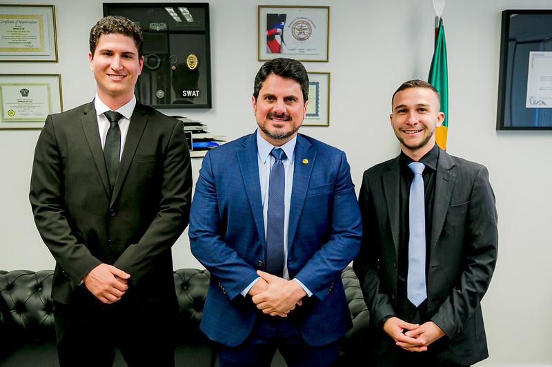 Alunos Direito FDV_Senador Marcos do Val_Foto Felipe Menezes_03.jpg