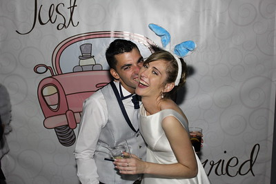 Óscar & Tamara
