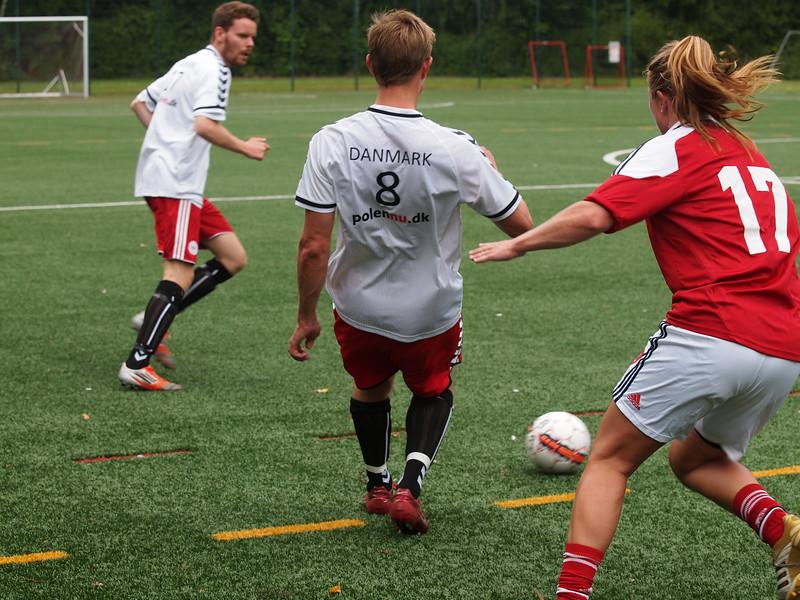 Pressen mod DBU fodbold. Photo- Martin Bager (125 of 243).JPG