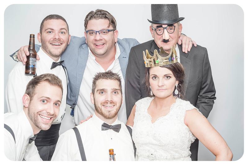 Lauren+Aaron-Wedding-Photobooth-074.jpg