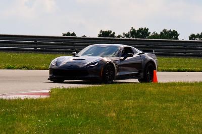 2020 SCCA TNiA June Pitt Race Blk GS