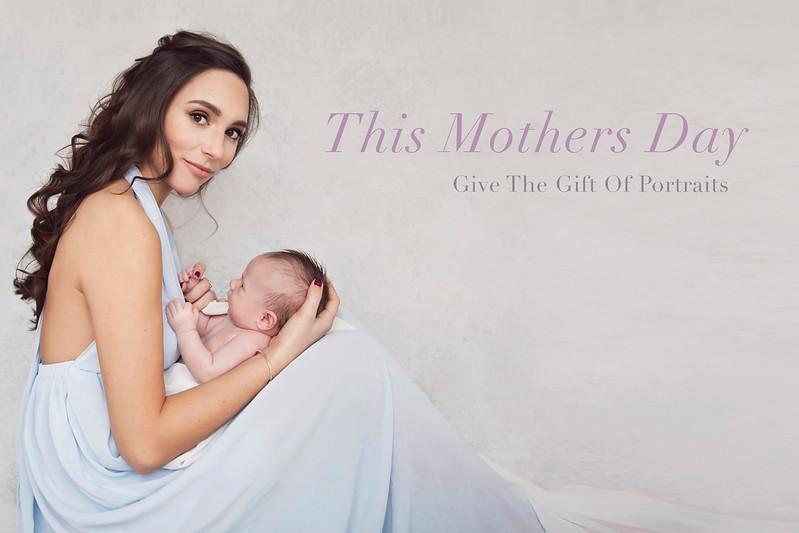 mothersdaypromopostblank.jpg