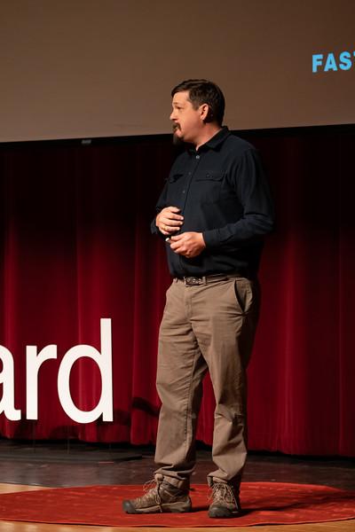 TEDxAM19-0104.JPG