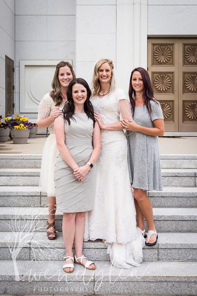 wlc  Krachel Wedding 145 2018.jpg