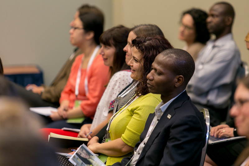 InsideNGO 2015 Annual Conference-0512.jpg