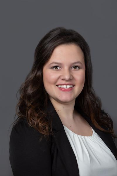 Danielle Sblendorio