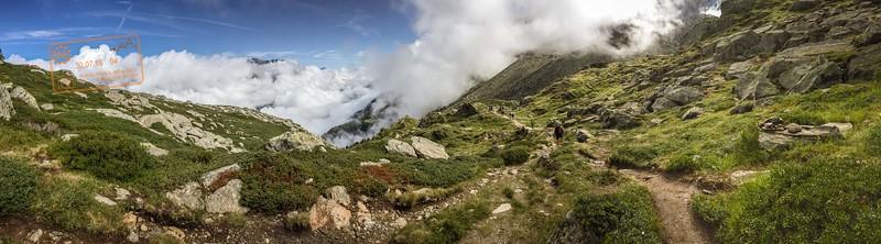 IMG_1845-20150730-Chamonix_Mt_Blanc_France_stamped.jpg