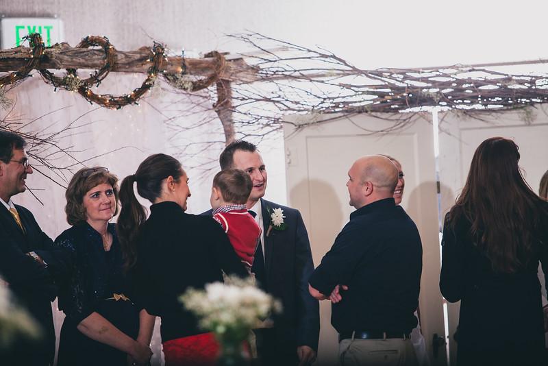 Tyler Shearer Photography Brad and Alysha Wedding Rexburg Photographer-2232.jpg