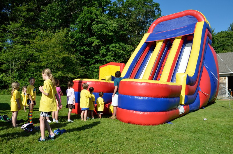2012-06-10_08-15-43_SS_PMC_Kids.jpg