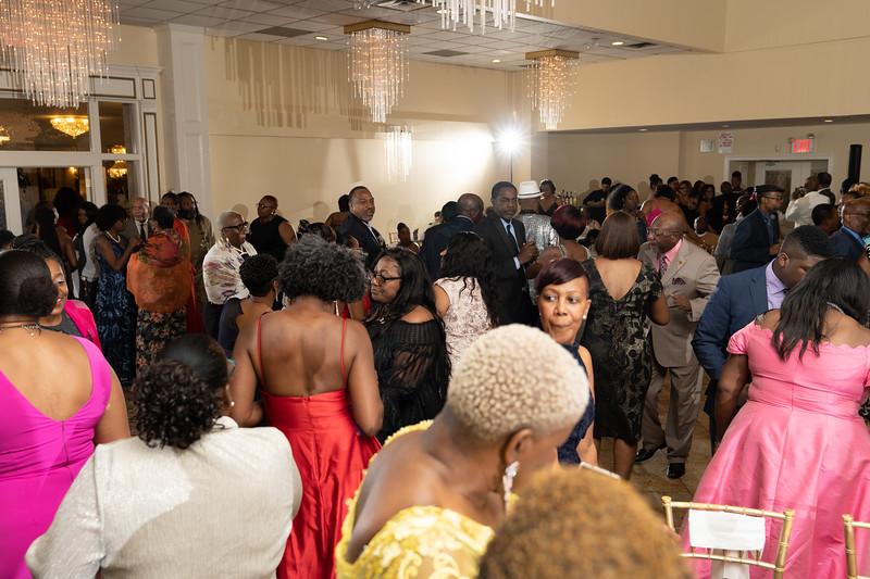 MobayHigh_Banquet_2019-236.jpg