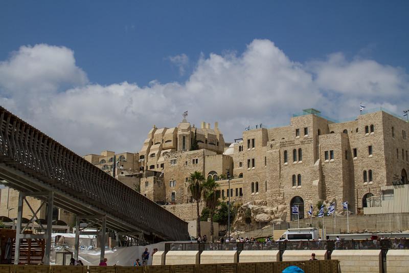 Israel_060614_313