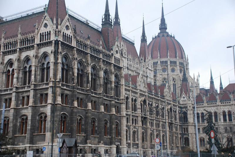 Vienna_047.JPG