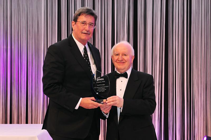 Award 19.jpg