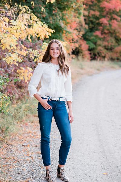 Karlie Callahan-341.jpg