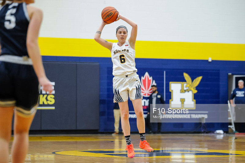 01.16.2019 - 202524-0500 - 2952 - 01.16 -  WBB Humber Hawks vs UTM Eagles.jpg