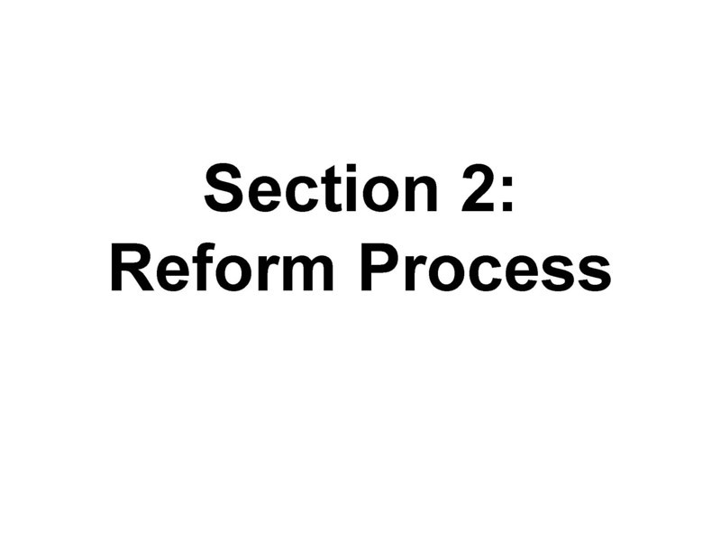 RetirementReform Finance 62713_Page_14.jpg